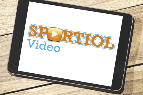 sportiol video